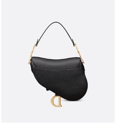 Dior - Mini Bags - for WOMEN online on Kate&You - M0446CBAA_M900 K&Y12253