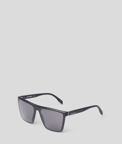 Karl Lagerfeld - Sunglasses - for MEN online on Kate&You - KL06007S K&Y4756