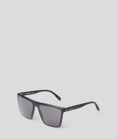 Karl Lagerfeld - Occhiali da sole per UOMO online su Kate&You - KL06007S K&Y4756