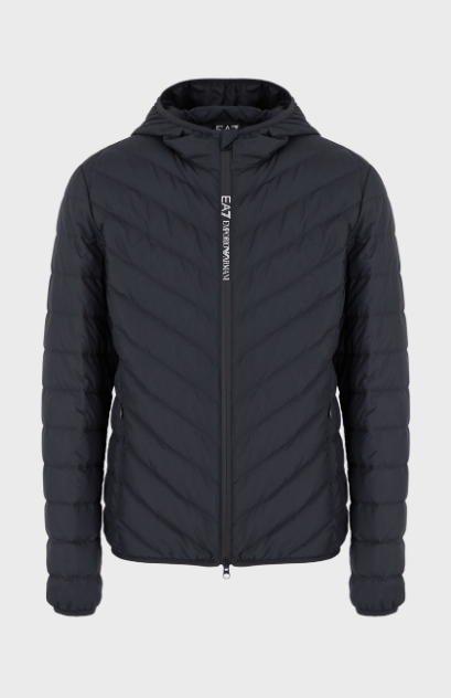 Emporio Armani Bomber Jackets Kate&You-ID8133