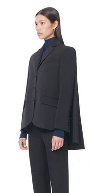 Lanvin Fitted Jackets Kate&You-ID9521