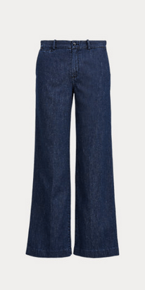 Ralph Lauren Bootcut Jeans Kate&You-ID9405