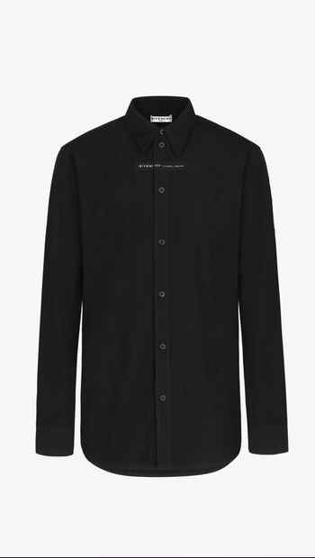 Givenchy Shirts Kate&You-ID6325