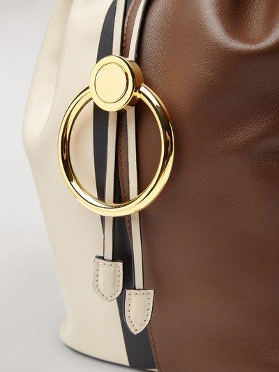 Marni - Sacs portés épaule pour FEMME online sur Kate&You - SCMP0020Y2LV589Z2D24 K&Y3480