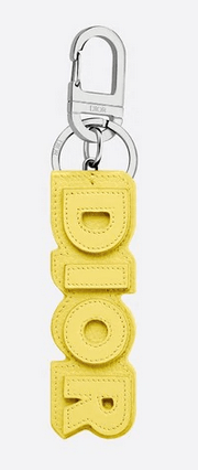 Dior Keyrings & chains Kate&You-ID6003