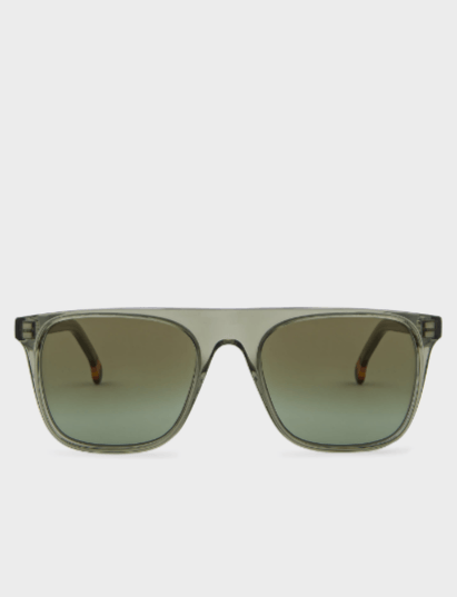 Paul Smith Sunglasses Kate&You-ID10515