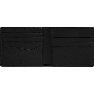 Furla - Portafogli & Porta carte per UOMO online su Kate&You - 1032188 K&Y4377