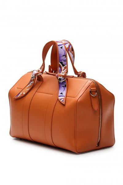 Leonard - Luggage - for WOMEN online on Kate&You - 40474 K&Y4681