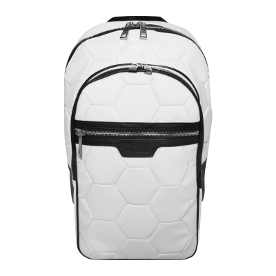 Balr Backpacks & fanny packs Kate&You-ID6093