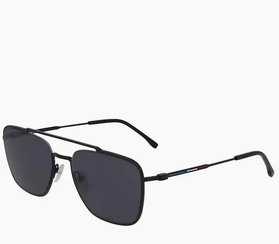 Солнцезащитные очки - Lacoste для ЖЕНЩИН онлайн на Kate&You - L105SND - K&Y8165