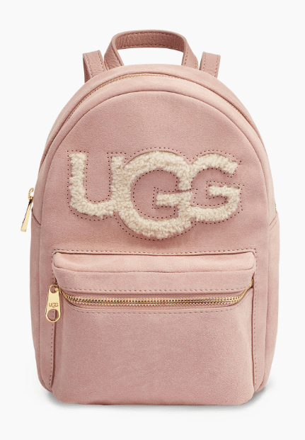 Ugg Australia Backpacks Kate&You-ID6951