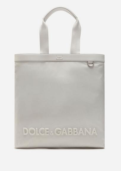 Dolce & Gabbana Tote Bags Kate&You-ID7087