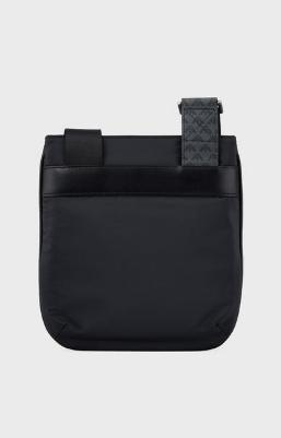 Emporio Armani - Shoulder Bags - for MEN online on Kate&You - Y4M185YME4J183194 K&Y10424