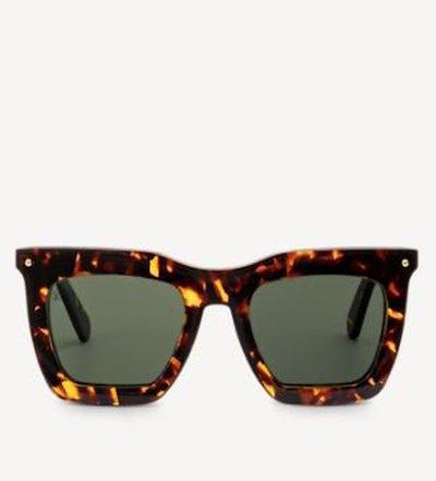 Louis Vuitton - Sunglasses - GRANDE BELLEZZA for WOMEN online on Kate&You - Z1218W  K&Y10942
