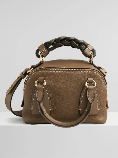 Chloé - Shoulder Bags - for WOMEN online on Kate&You - CHC20US361C6223Q K&Y10590