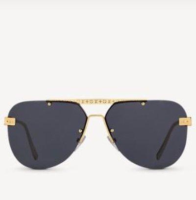 Louis Vuitton - Sunglasses - ASH for MEN online on Kate&You - Z1261E  K&Y11003
