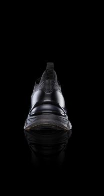Moncler - Trainers - for MEN online on Kate&You - 09A4M7034002S75998 K&Y6191