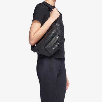 Balenciaga - Zaini & Marsupi per UOMO online su Kate&You - 552375DLQ4N1000 K&Y2649