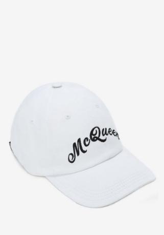 Alexander McQueen Hats Kate&You-ID6064