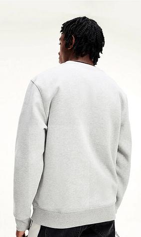 Tommy Hilfiger - Sweatshirts - for MEN online on Kate&You - MW0MW15290 K&Y9670