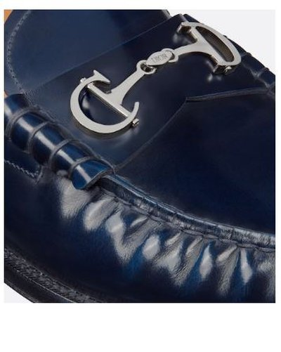 Dior - Loafers - for MEN online on Kate&You - 3LO113ZGH_H569 K&Y10826