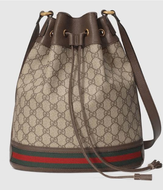 Gucci Cross Body Bags Kate&You-ID6324