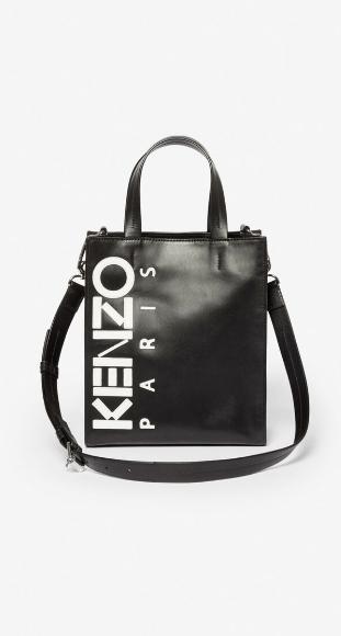 Kenzo Shoulder Bags Kate&You-ID6848