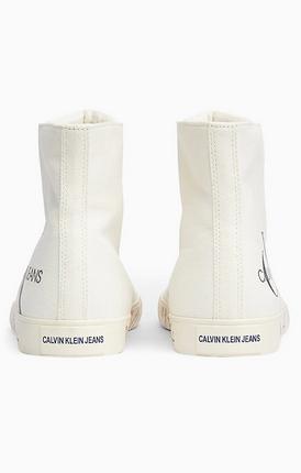 Calvin Klein - Mocassini per UOMO Mocassins en cuir online su Kate&You - 00000F0503 K&Y8344