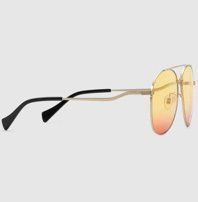 Gucci - Sunglasses - for WOMEN online on Kate&You - 663754 I3330 8072 K&Y11480