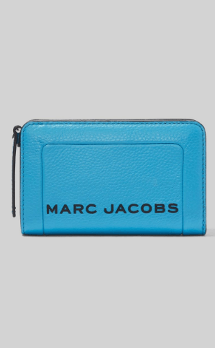 Marc Jacobs Portefeuilles & Pochettes Kate&You-ID6209