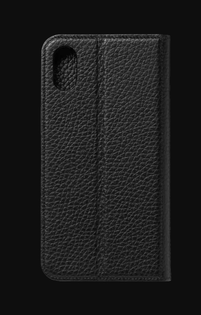 Montblanc - Coques Smartphone pour HOMME online sur Kate&You - 124893 K&Y6798
