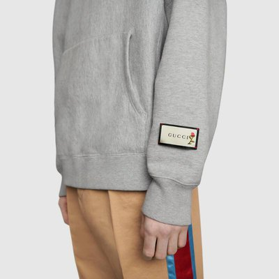 Gucci - Sweatshirts - for MEN online on Kate&You - 560502 XJBB2 1130 K&Y2335