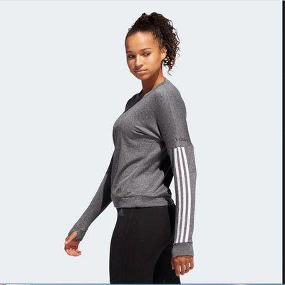 Adidas - Vestes de sport pour FEMME online sur Kate&You - DZ2288 K&Y2329
