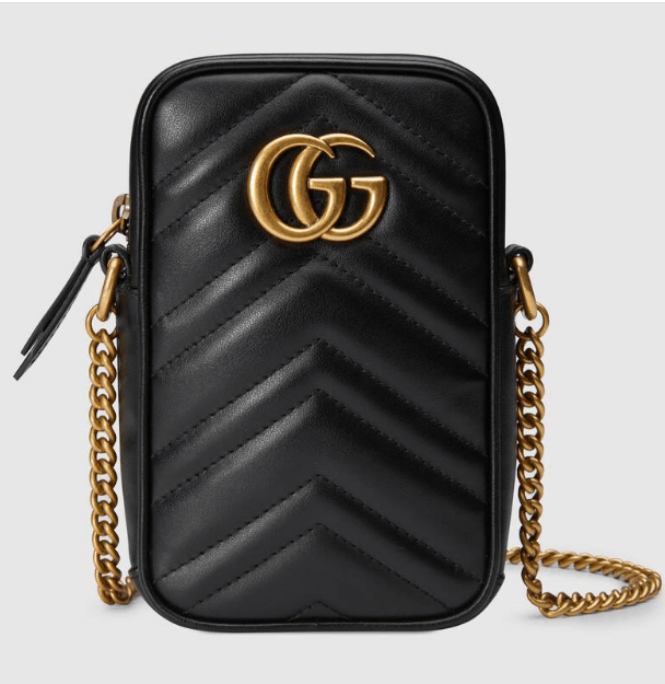 Gucci Shoulder Bags Kate&You-ID5823