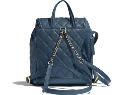 Рюкзаки - Chanel для ЖЕНЩИН онлайн на Kate&You - AS0926 B01186 N4857 - K&Y2339