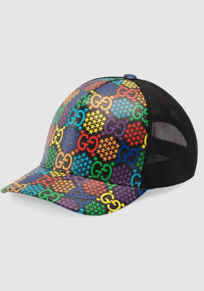 Gucci Hats Kate&You-ID7003