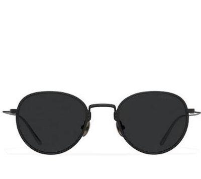 Prada Sunglasses Eyewear Kate&You-ID11140