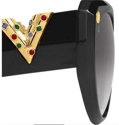 Louis Vuitton - Sunglasses - for WOMEN online on Kate&You - Z1288W K&Y4562