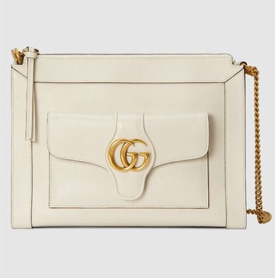 Gucci Shoulder Bags Kate&You-ID10904