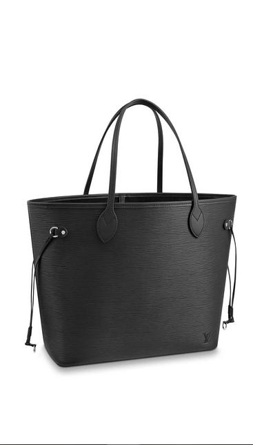 Тоуты - Louis Vuitton для ЖЕНЩИН Sac Neverfull MM онлайн на Kate&You - M40932 - K&Y8594