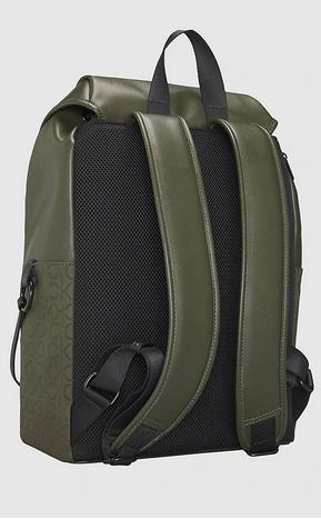 Рюкзаки и поясные сумки - Calvin Klein для МУЖЧИН онлайн на Kate&You - K50K505681 - K&Y8921