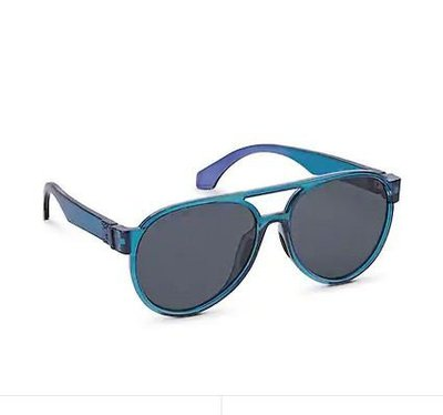 Louis Vuitton Sunglasses Kate&You-ID4590