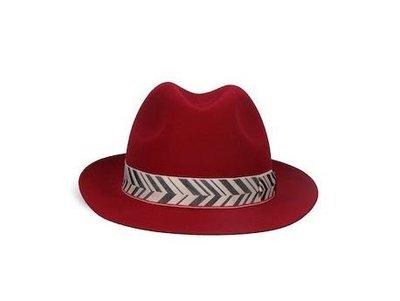 Borsalino - Hats - for MEN online on Kate&You - E490030 K&Y4165