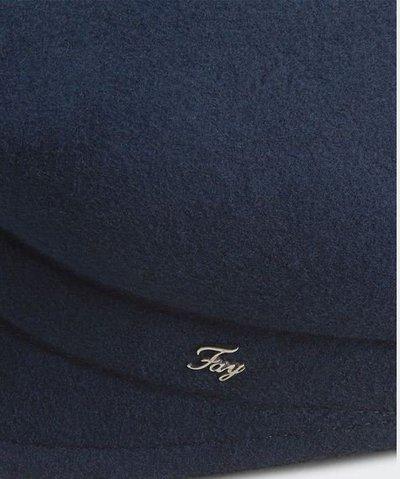 Fay - Bonnets & Chapeaux pour FEMME online sur Kate&You - N7WF3396880RHQU809 K&Y4362