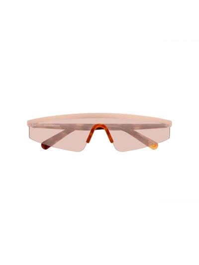Courrèges Sunglasses Kate&You-ID4247