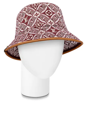 Louis Vuitton - Hats - for WOMEN online on Kate&You - MP2828 K&Y9409