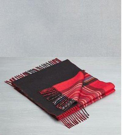 Belstaff - Sciarpe & Foulards per DONNA online su Kate&You - B000133207UN K&Y4134