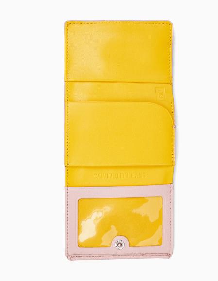 Calvin Klein - Portafogli per DONNA online su Kate&You - K60K605901 K&Y5372
