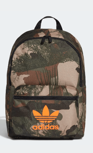 Adidas Backpacks Kate&You-ID9072