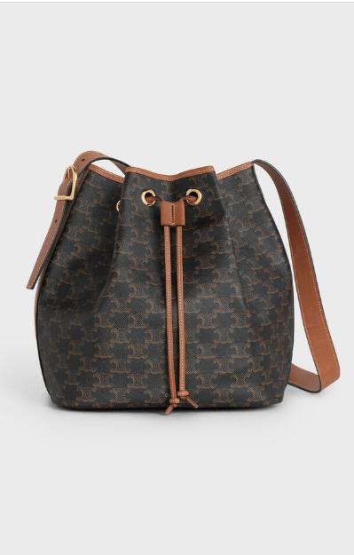 Celine Cross Body Bags Kate&You-ID6609